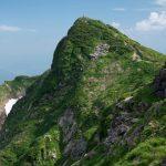 アイキャッチ ガイドプラン 谷川岳