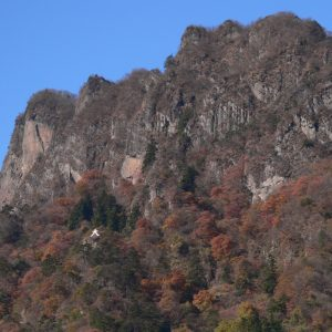 アイキャッチ ガイドプラン 白雲山